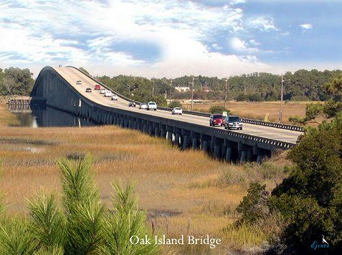 Traveling To Oak Island Tv Show